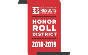 GGUSD and 42 Schools Recognized on California Honor Roll for High Achievement - article thumnail image