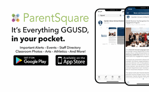GGUSD Launches New Communication Platform To Foster Stronger School-Home Connection - article thumnail image
