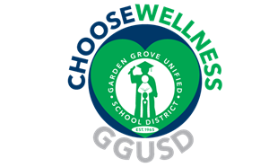 GGUSD Board of Education Adopts Resolution Launching Wellness Campaign - article thumnail image