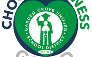 GGUSD and City of Garden Grove Partner to Offer Community Conversation about Inclusivity - article thumnail image