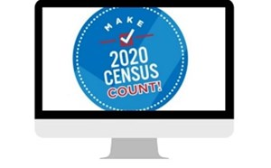 GGUSD to Host Census Day on March 26, 2020 - article thumnail image