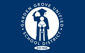 GGUSD Board of Education to Host Virtual Choose Wellness Event - article thumnail image